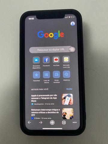 Iphone 11 - Foto 6