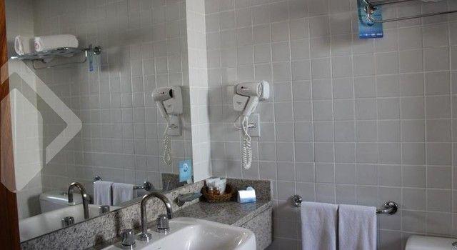 Loft à venda com 1 dormitórios em Moinhos de vento, Porto alegre cod:206879 - Foto 6