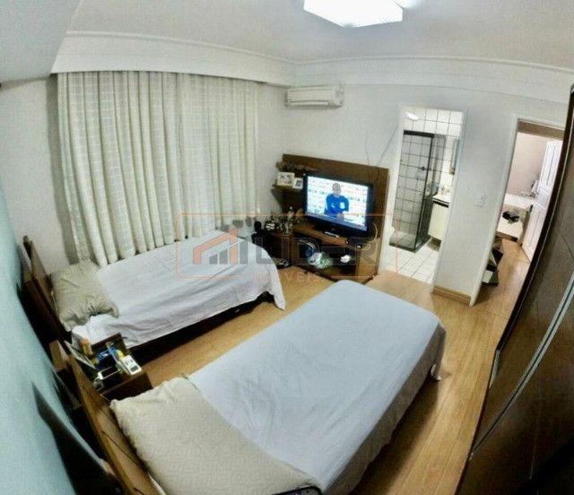 Apartamento com 04 Quartos + 02 Suítes no Bairro Vila Nova - Foto 12
