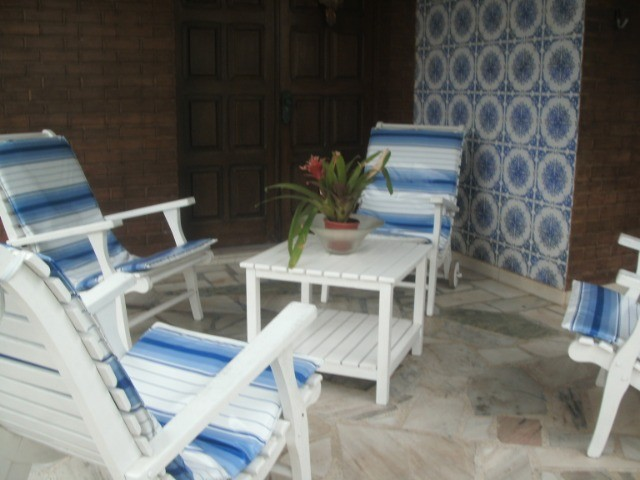 Casa em Barra de São João  - Foto 15