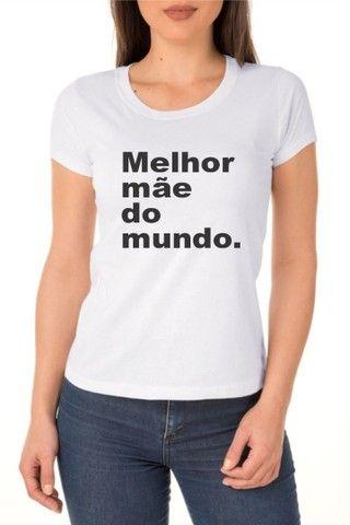 Camisas Personalizadas - Foto 5