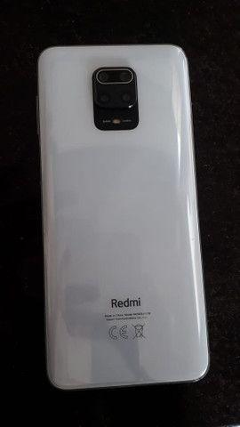 Redmi note 9 pro 6/64 GB - Foto 3