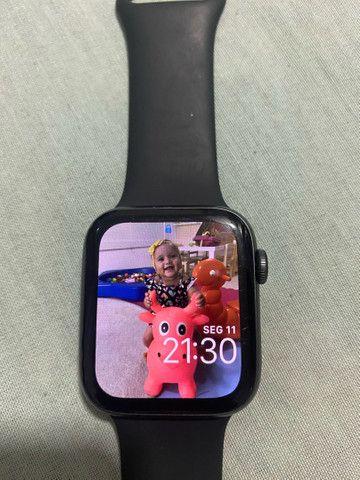 Apple Watch série 5 44mm - Foto 2