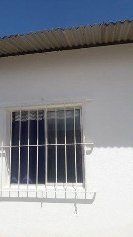 Vendo casa ou troco - Foto 2