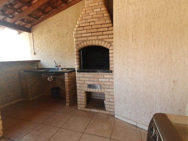 Casa Av Nivaldo Moreira - Foto 18