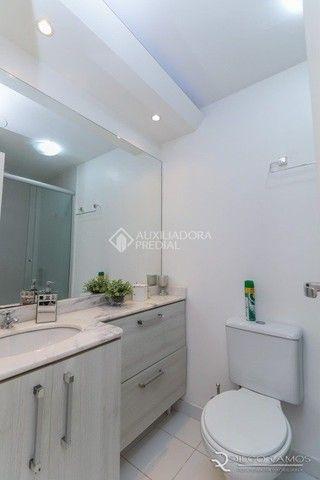 Apartamento à venda com 2 dormitórios em Vila ipiranga, Porto alegre cod:138597 - Foto 13