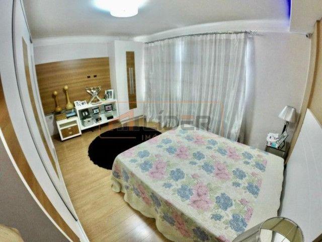 Apartamento com 04 Quartos + 02 Suítes no Bairro Vila Nova - Foto 11