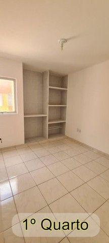 Apartamento com 3 quartos à venda, 78 m² - Água Fria - João Pessoa/PB - Foto 9
