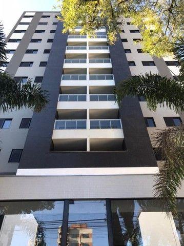 Apartamento para alugar com 3 dormitórios em Zona 07, Maringa cod:04947.001