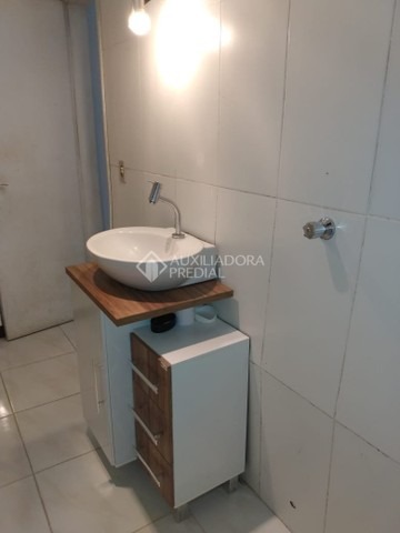 Apartamento à venda com 2 dormitórios em Vila ipiranga, Porto alegre cod:310930 - Foto 9
