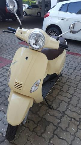 Scooter Bee 50cc - 0Km