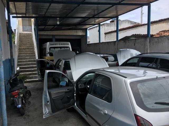 Evaporador automotivo - Foto 9