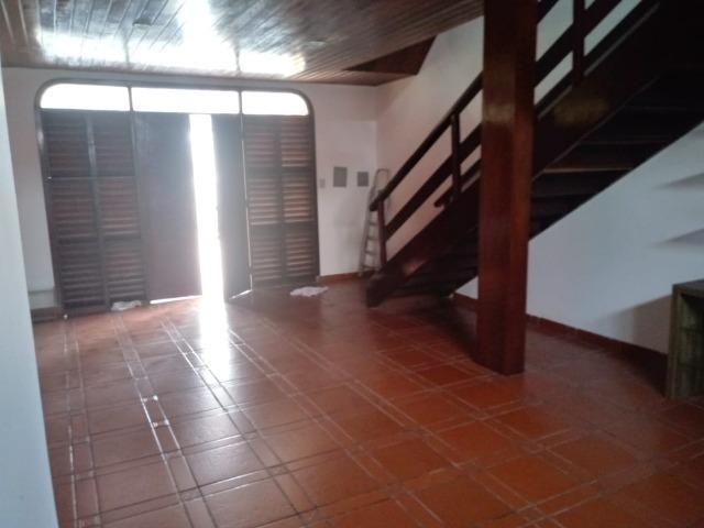 Excelente casa em Cabedelo - Foto 15