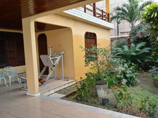 Excelente casa em Cabedelo - Foto 12