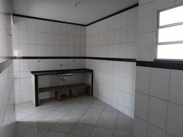 Apartamento de 01 quarto - Foto 11