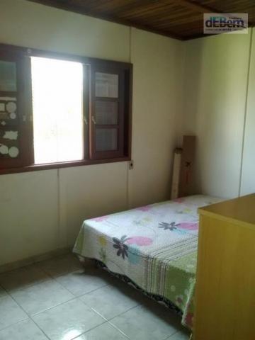 Casa, Sangão, Criciúma-SC - Foto 4