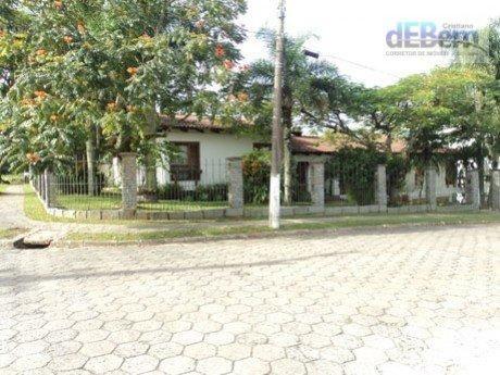 Casa, Centro, Criciúma-SC - Foto 2