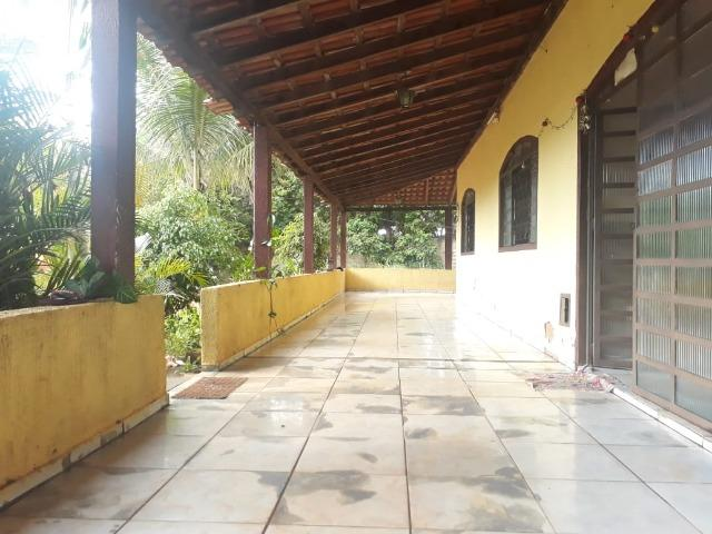 Casa QSC 19 taguatinga - Foto 14