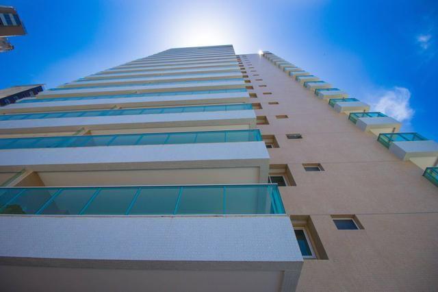Apartamento 4 quartos Na Graça Mansão Capimirim Prédio novo - Foto 3