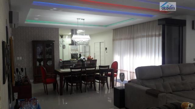 Casa, Aurora, Içara-SC - Foto 13