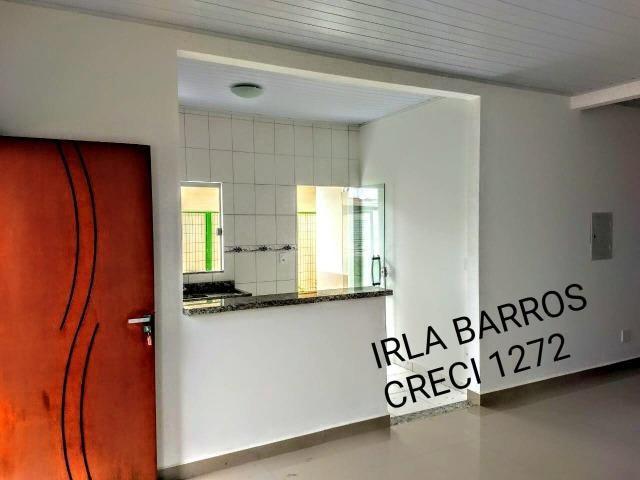 Residencial Tulipas Casa 3 quartos, pronta entrega, Condições Especiais Na entrada - Foto 5