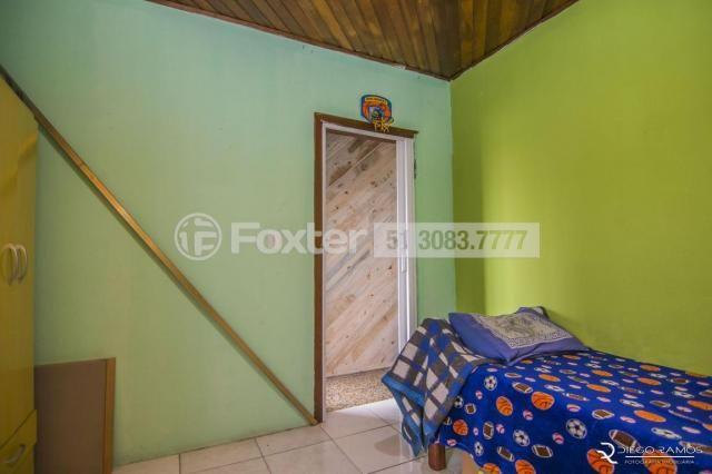Prédio inteiro à venda em Morro santana, Porto alegre cod:113227 - Foto 18