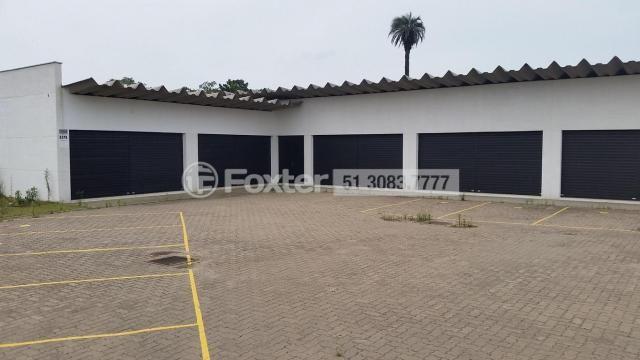 Loja comercial à venda em Morro santana, Porto alegre cod:136361 - Foto 4