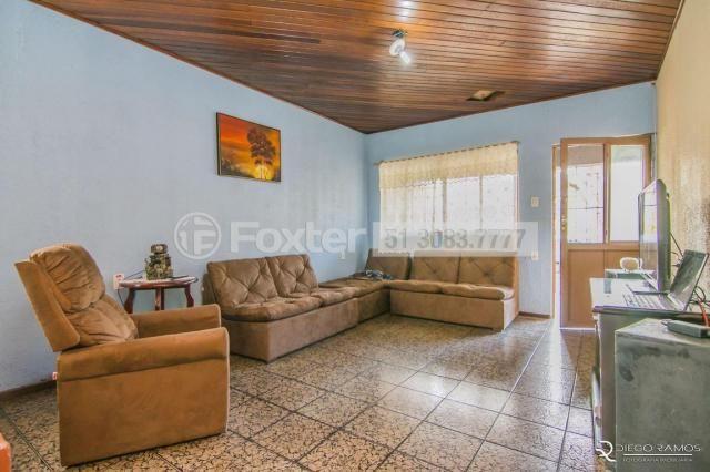 Prédio inteiro à venda em Morro santana, Porto alegre cod:113227 - Foto 4