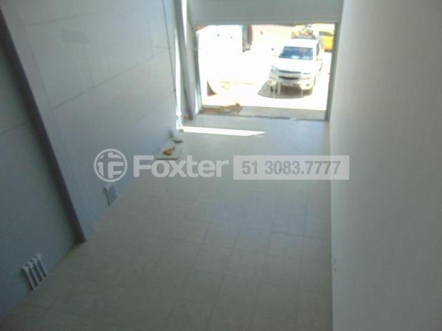 Loja comercial à venda em Vila ipiranga, Porto alegre cod:144025 - Foto 10