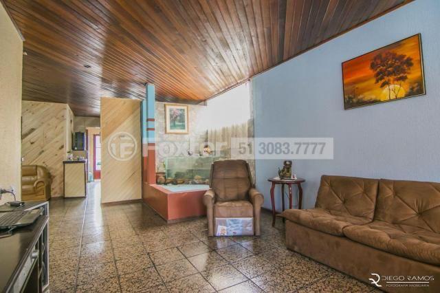 Prédio inteiro à venda em Morro santana, Porto alegre cod:113227 - Foto 2