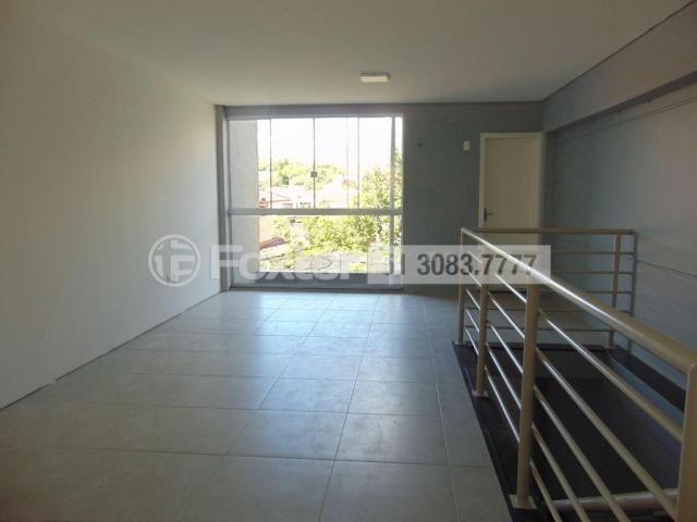 Loja comercial à venda em Vila ipiranga, Porto alegre cod:144025 - Foto 9