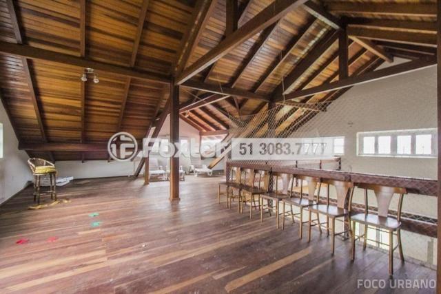 Terreno à venda em Aberta dos morros, Porto alegre cod:140117 - Foto 19