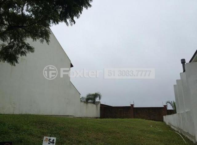 Terreno à venda em Aberta dos morros, Porto alegre cod:140117 - Foto 8
