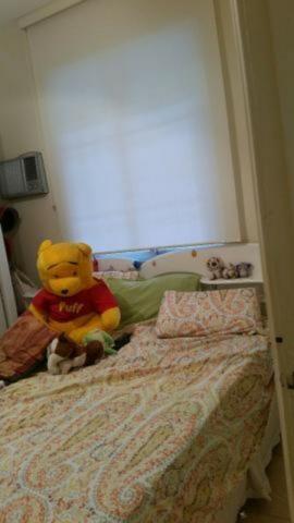 Casa de vila, 02 dorm - Méier - Foto 7