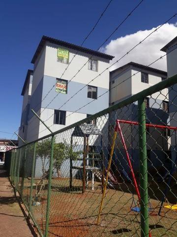 3f8c8dbb8f901 Apartamento 2 quartos à venda - Santa Maria