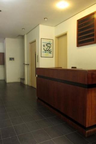 Escritório à venda em Auxiliadora, Porto alegre cod:CT2132 - Foto 2