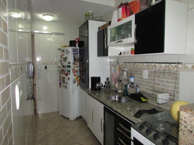 Apartamento, 02 dorm - lins de vasconcelos - Foto 16