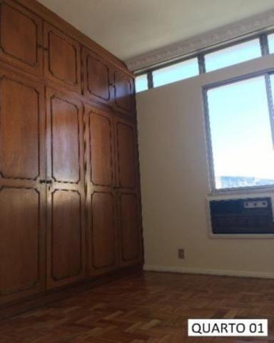 Apartamento, 02 dorm - cascadura - Foto 6