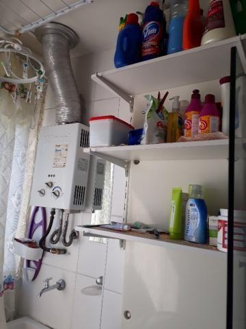 Apartamento, 02 dorm - engenho de dentro - Foto 18
