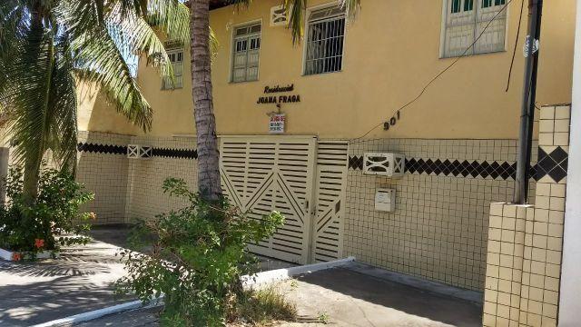 Aluga-se Apartamentos na Atalaia (Mobiliado)
