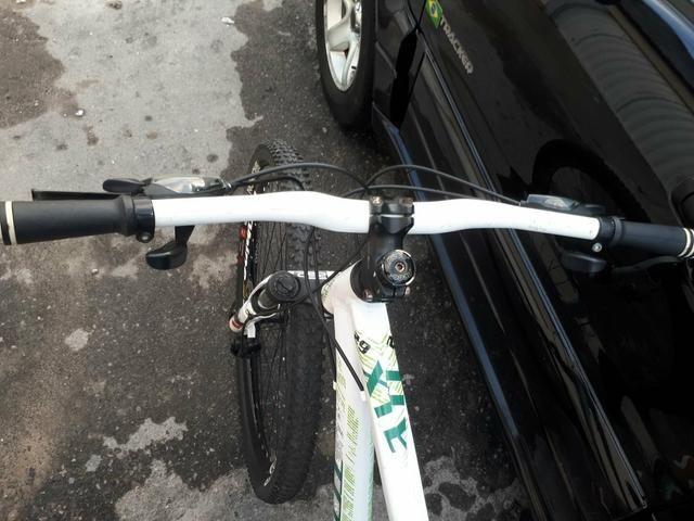 Bike aro 29. 1.400