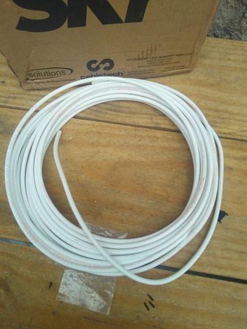 Antena para tv digital