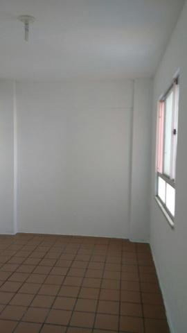 Alugo apartamento em Aracaju