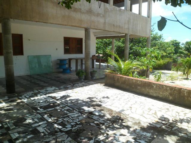 Sitio a venda no Novo Iguape - Ceara