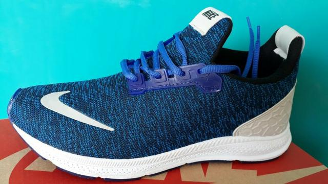 Promoção 99,00 Tênis Nike Boost n. 38 ao 43 (Entrega Grátis) - Foto 2