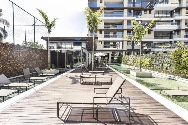 Apartamento duplex 3 quartos a venda no água verde - Foto 18