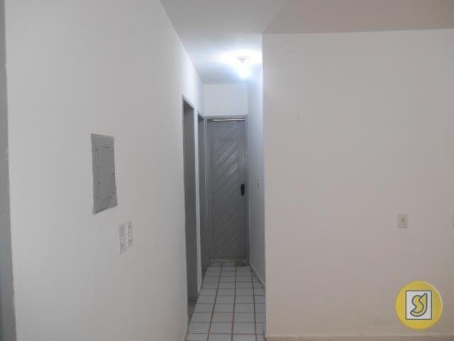 Casa para alugar com 4 dormitórios em Maraponga, Fortaleza cod:34972 - Foto 6