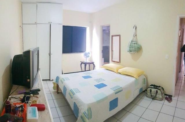 AP1072 Gentil Cardoso Linhares, apartamento com 3 quartos, 2 vagas, Aldeota - Foto 3