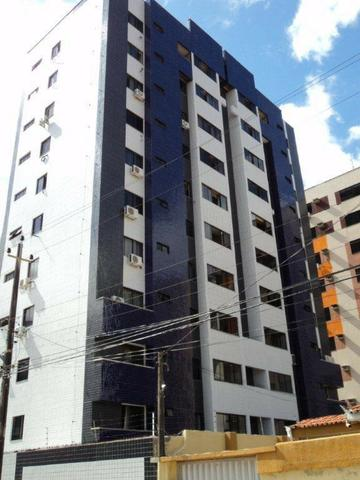 AP1072 Gentil Cardoso Linhares, apartamento com 3 quartos, 2 vagas, Aldeota