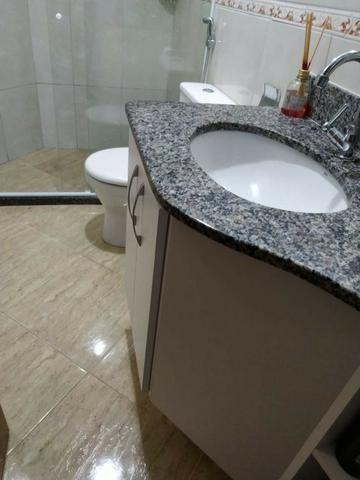 Apartamento 2 QTS no centro de Domingos Martins - Foto 15